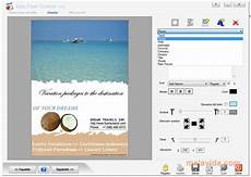 Leaflet Creator Flyer Maker Download Mongran