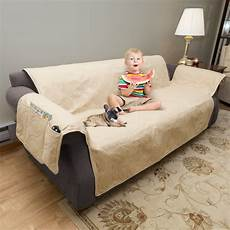 shop 100 waterproof furniture cover for sofa free