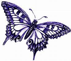 Printable Butterfly Free Vintage Digital Stamps Free Vintage Digital