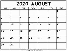 Publisher Calendar Templates 2020 Free Printable Calendar Of July 2020 Calendar Printables