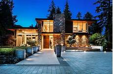 foreign investment in canada s luxury real estate market