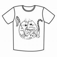 T Shirt Malvorlagen Kostenlos Quiz T Shirt Ausmalbilder Malvorlagen Kostenlos Ausdrucken