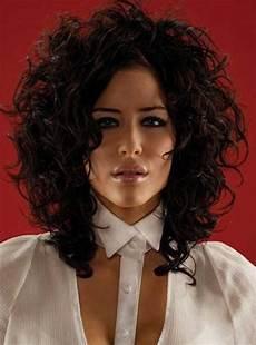 medium length curly hair styles 03 curly hairstyles for girl 35 medium length curly hair styles hairstyles haircuts