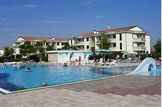 last minute appartamenti caorle giardini di altea hotel caorle prezzi 2019 e recensioni