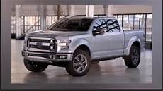 Ford Atlas 2020 by 2020 Ford Atlas Truck 2020 Ford Atlas Price Ford Atlas