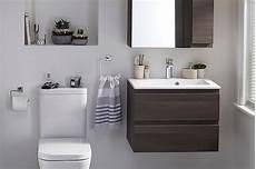 compact bathroom ideas small bathroom ideas ideas advice diy at b q