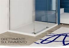 piatto doccia sottile piatto doccia 90 x 100 cm altezza 3 5 ultra sottile