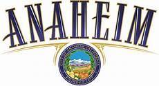 Jobs In Anaheim Public Works Fleet Operations Superintendent Job In