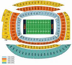 Soldier Field Virtual Seating Chart Soldier Field Seating Chart Soldier Field Event Tickets