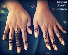 Henna Ring Designs Top 30 Ring Mehndi Designs For Fingers Finger Mehndi