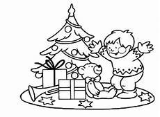 ausmalbilder weihnachten kostenlos malvorlagen zum