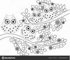 Kinder Malvorlagen Xl Kinder Malvorlagen Xl Kinder Zeichnen Und Ausmalen