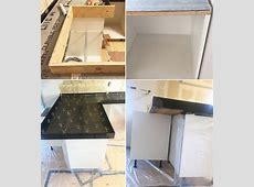 DIY Concrete Countertops ? A Subtle Revelry