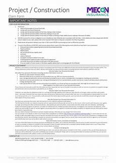 Construction Proposal Template Free 31 Construction Proposal Template Amp Construction Bid Forms