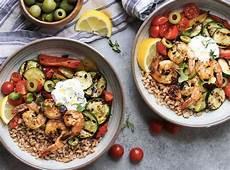40 mediterranean diet recipes for dinner ready in 30 minutes