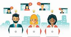 What Customer Service Experience Do You Have You May Be Thinking About Customer Experience All Wrong