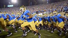 Ucla Bruins Depth Chart 2013 Ucla Football Opening Game Depth Chart Released