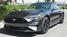 2019 ford 2 3 ecoboost ford mustang 2019 ecoboost 2 3l gcc 0km w 3 years or