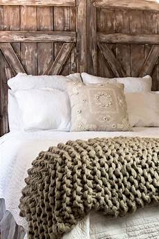 knit diy how to make a chunky knit blanket after you fail at arm