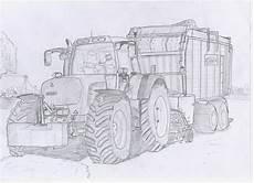 pin by malvorlagen on traktoren malvorlagen