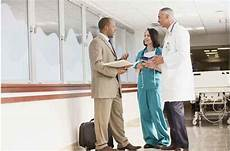 What Is A Pharmaceutical Sales Representative Pharmaceutical Sales Jobs Continue To Grow