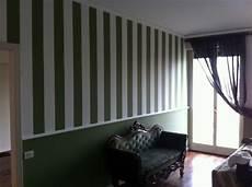 tappezzeria a righe foto parete a righe di project management 64868