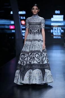 2018 Designer Collection Best Of Amazon India Fashion Week Autumn Winter 2018 The