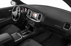 2016 Dodge Charger Lights 2016 Dodge Charger Price Photos Reviews Amp Features