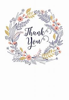 Free Thank You Templates Ever Thankful Thank You Card Template Free Greetings