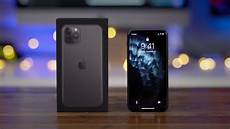 iphone 11 pro wallpaper 4k mode top iphone 11 pro features built for photo and