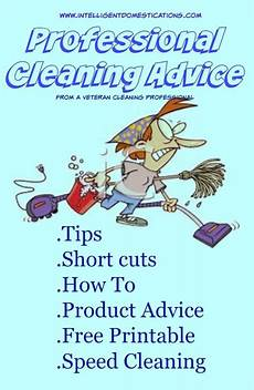 Cleaner Company Names Professional Cleaning Advice Cleaning Hacks Cleaning
