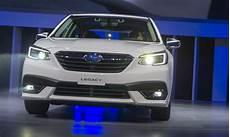 subaru legacy 2020 japan 2019 chicago auto show 2020 subaru legacy 187 autonxt
