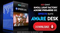 Knoll Light Factory For Photoshop Cc 2018 Free Download Red Giant Knoll Light Factory Software For Photoshop Cc 2019