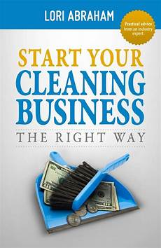 Cleaning Company Services Offered 14 Best Cleaning Service Images On Pinterest