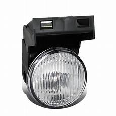 2002 Dodge Ram Light Problems For 1994 To 2002 Dodge Ram Truck 1500 2500 3500 Front