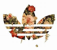 flower wallpaper t shirt pin by isaac anthony on prints in 2019 adidas design t
