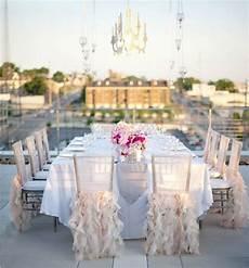 unusual but simple wedding d 233 cor ideas