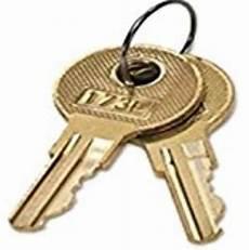 2 hon file cabinet 101e 150e made by locksmith