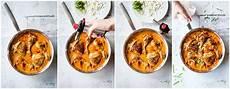 fotografering udfordring bag madbilledet fotografer efter 229 rets gryderetter