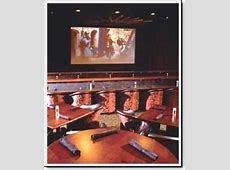 movie   dinner at a restaurant? (theater, YMCA, areas