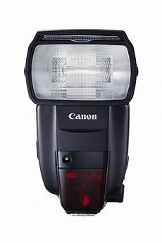Flash Light For Canon Camera The 7 Best Camera Flashes To Buy In 2018 For Dslr