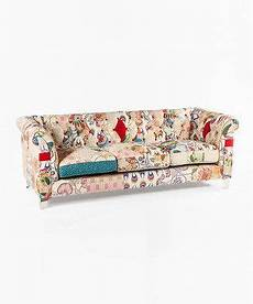 Patchwork Sofa 3d Image by D 233 Cor Decoded Boho Boho Sofa Patchwork Sofa