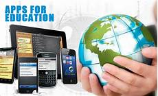 top 5 best educational apps for android free