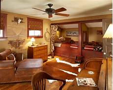 Western Bedroom Ideas Western Theme Bedroom Ideas Pictures Remodel And Decor