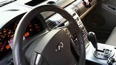 G35 Coupe Led Lights G35 Coupe Led Light Part1 Youtube