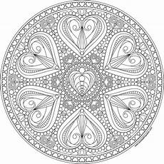 don t eat the paste 2016 mandala to color