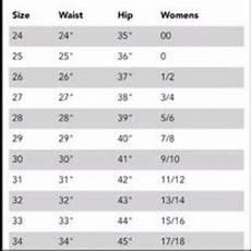 N Me Size Chart Women Miss Me Jean Size Chart On Poshmark