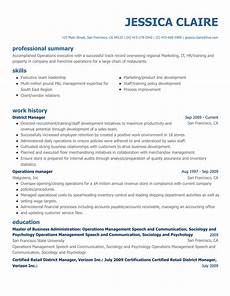 Free Professional Resume Writers Resumebuilder Create Your Online Resume In Minutes