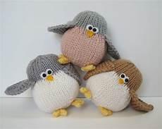 juggle birdies knitting patterns on luulla