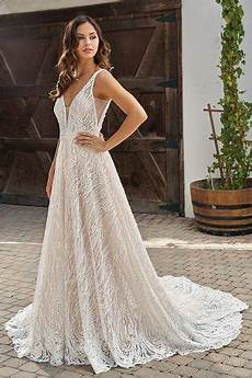best wedding dresses and gowns jasmine bridal